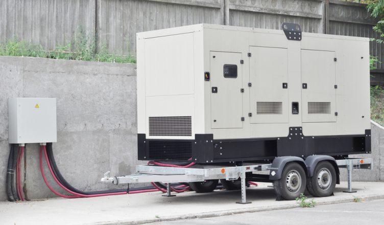3f6d8c4600d Qual a importância de usar gerador de energia  - Business Connection