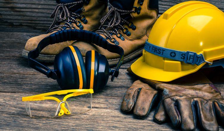 ae9bceac56d3b A importância das políticas de Segurança do Trabalho