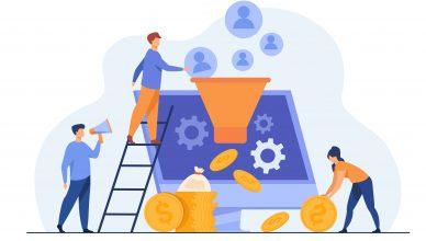 inbound marketing e marketing de conteúdo